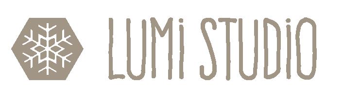 Lumi Studio